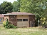 3805 County Road 295 - Photo 15