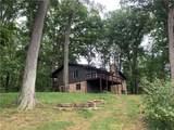 3565 Whippoorwill Lake N Drive - Photo 22