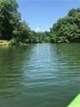 3565 Whippoorwill Lake N Drive - Photo 25