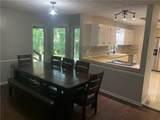 3565 Whippoorwill Lake N Drive - Photo 7