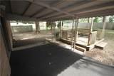 4101 Ritterskamp Court - Photo 23
