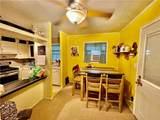 414 Cedar Street - Photo 10