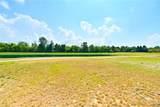 6029 Aspen Meadow Drive - Photo 26