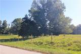 0 County Road 625 W - Photo 3