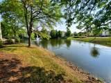 12515 Timber Creek Drive - Photo 20