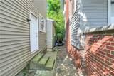 103 Polk Street - Photo 15