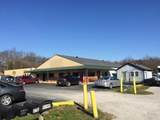 3700 State Road 63 - Photo 1