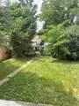 536 Parker Avenue - Photo 23