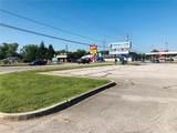1033 Indianapolis Road - Photo 4