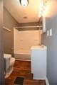 2922 Ruckle Street - Photo 11