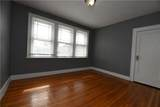 2922 Ruckle Street - Photo 12