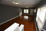 2922 Ruckle Street - Photo 13