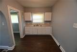 2922 Ruckle Street - Photo 20