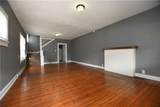 2922 Ruckle Street - Photo 3