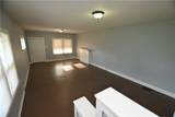 2922 Ruckle Street - Photo 21