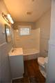 2922 Ruckle Street - Photo 24