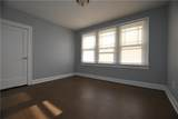 2922 Ruckle Street - Photo 25