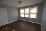 2922 Ruckle Street - Photo 26