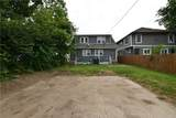 2922 Ruckle Street - Photo 29