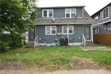 2922 Ruckle Street - Photo 30