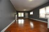2922 Ruckle Street - Photo 4