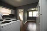 2922 Ruckle Street - Photo 5