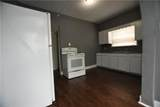 2922 Ruckle Street - Photo 6