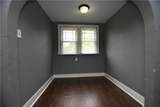 2922 Ruckle Street - Photo 7