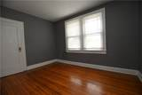 2922 Ruckle Street - Photo 8