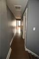 2922 Ruckle Street - Photo 9