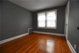 2922 Ruckle Street - Photo 10