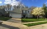 7614 Meadow Ridge Drive - Photo 1