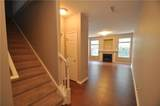 4094 Much Marcle Drive - Photo 2