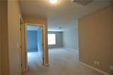 4094 Much Marcle Drive - Photo 11
