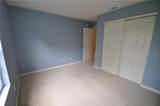 4094 Much Marcle Drive - Photo 13