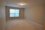 4094 Much Marcle Drive - Photo 14