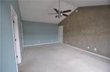 4094 Much Marcle Drive - Photo 15