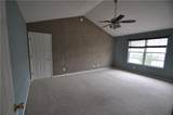 4094 Much Marcle Drive - Photo 16