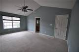 4094 Much Marcle Drive - Photo 17