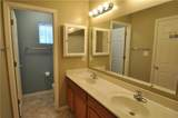 4094 Much Marcle Drive - Photo 18