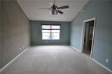 4094 Much Marcle Drive - Photo 19