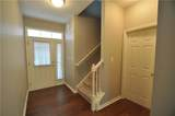 4094 Much Marcle Drive - Photo 3