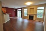 4094 Much Marcle Drive - Photo 4