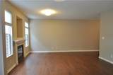 4094 Much Marcle Drive - Photo 5