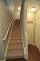 4094 Much Marcle Drive - Photo 9