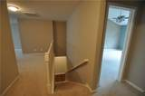 4094 Much Marcle Drive - Photo 10