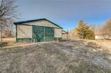 8786 State Road 13 - Photo 40