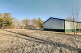 8786 State Road 13 - Photo 41
