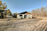 8786 State Road 13 - Photo 42