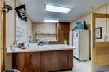 8786 State Road 13 - Photo 46
